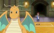 Покемон / Pokemon - 23 сезон, 65 серия
