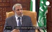 ХАМАС - Израиль не в силах атаковать Иран