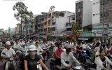 vietnamskaya_probka