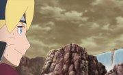 Боруто: Новое Поколение Наруто / Boruto: Naruto Next Generations - 1 сезон, 216 серия