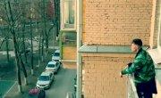 NILETTO - Сирень (Mood Video)