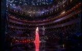Sarah Brightman and Andrea Bocelli Canto Della Terra