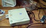 Чип и Дейл на Sega Dreamcast