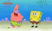 Губка Боб квадратные штаны / SpongeBob SquarePants - 8 сезон, 20 серия