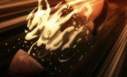 """Скитальцы / Drifters - 1 сезон, 12 серия """"Песня Горячих Парней С Кюсю"""" """"END"""""""