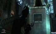 Batman: Archam Asylum - Особняк Аркхема - [Серия 6]