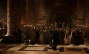"""Игра престолов / Game of Thrones - 1 сезон, 10 серия """"Пламя и Кровь"""""""