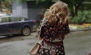 ИП Пирогова - 2 сезон, 9 серия
