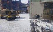 Call of Duty Black Ops 3 - Обзор Сингла!