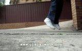 Shuffle Hop (Шафл хоп)