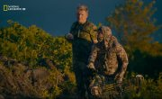 Путешествия с Гордоном Рамзи / Gordon Ramsay Uncharted - 4 серия