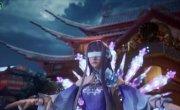 Владыка Духовного Меча / Spirit Sword - 4 сезон, 214 серия
