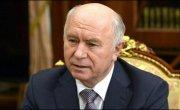 """Самарский губернатор пригрозил никогда не выплатить долги по зарплате """"дочки"""" АвтоВАЗа"""