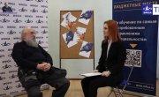 Интервью «МФЮА ТВ» - Анатолий Вассерман