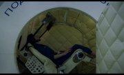 Проксима / Proxima - Trailer №1 (2020)