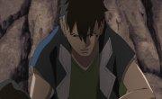 Боруто: Новое Поколение Наруто / Boruto: Naruto Next Generations - 1 сезон, 217 серия