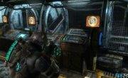 Dead Space 3 - [КОМПЛЕКС УЖАСОВ] #13
