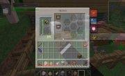 Minecraft - Жара - #2 - Больше меда