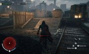 Assassin's Creed Syndicate - Частица Эдема #2
