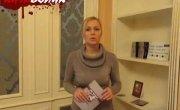 Виктория Шилова. Днепропетровск. Могилизация олигархатом. Что делать