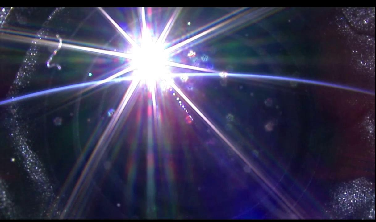 nasa sun simulator - 1218×720