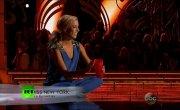 Титул «Мисс Америка» завоевала дочь российских иммигрантов