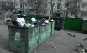 """Программа Актуально на 8 канале № 986 """"Кто победит в мусорных войнах? """""""