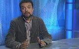 """Каирские погромы и жесткий молот египетской """"демократии"""". Против течения. 10.10.2011."""