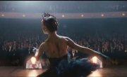 Черный Лебедь / Black Swan - Трейлер