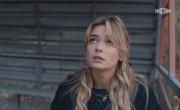 Тайна Лилит - 1 сезон, 8 серия