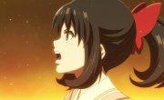 """Девушка Из Сумеречного Мира / Akanesasu Shoujo - 1 сезон, 11 серия """"Отличница"""""""