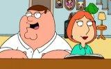 Family Guy 3-16