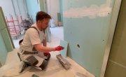 Подборка лайфхаков для ремонта квартиры