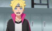 Боруто: Новое Поколение Наруто / Boruto: Naruto Next Generations - 1 сезон, 181 серия