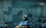 Battlefield 3 - Only Metro