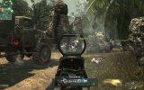 Call of Duty Modern Warfare 3 [Multiplayer]