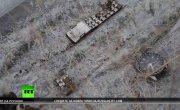 «Отсутствие прозрачности в деле MH17»: что скрывает группа по расследованию авиакатастрофы
