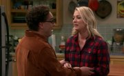 """Теория Большого взрыва / The Big Bang Theory - 12 сезон, 23-24 серия """"Финал сериала"""""""