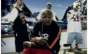 10.11.2005 MTV По домам - baby - stephan jenkins - tj lavin