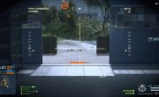 Battlefield Hardline - БОГИ БАТЛЫ (60Fps)
