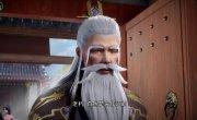 Безумный Владыка Нечисти / Kuang Shen Mo Zun - 1 сезон, 15 серия