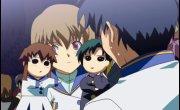 Арена Ангелов / Angelic Layer / Kidou Tenshi Angelic Layer - 1 сезон, 18 серия
