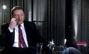 Прилепин. 17.12.2013. Борис Кагарлицкий: Путин сидит в своей резиденции и никакой политики не проводит. Он очень удобен для неолибералов.