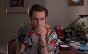 Эйс Вентура: Розыск домашних животных / Ace Ventura: Pet Detective - Фильм
