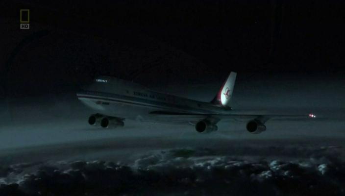 Расследование авиакатастроф цель уничтожена фото 432-807
