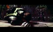 Обитель Зла 5 / Resident Evil 5 - Фильм