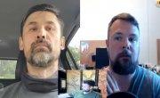 Правда о происходящем в США / Шанс для России / Тим Кёрби / Руслан Антонов