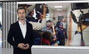 """Программа """"Главные новости"""" на 8 канале от 24.09.2020. Часть 1"""