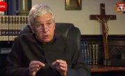 Что делают с детьми в католической церкви