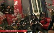 Группа Артерия в программе Живые (05.02.2014)